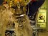 Joseph Campbell Myths of Masks