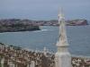 Freemason Jesuit Graveyard Australia