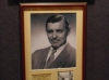 33rd Degree Freemason Clark Gable