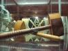 Freemason Tools of the Lodge