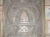 1717 Freemason Lodge Beehive
