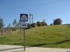 Mormon Beehive 66 Route