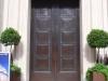 1717 Freemason Lodge