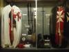 Templar Robes