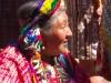 Mayan Great Grandmother