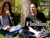 Finding-Purpose