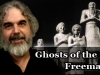 Ghosts-of-the-Nephilim-Freemantv