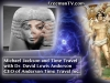 Michael-Jackson-Time-Travel