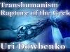 Transhumanism-Uri