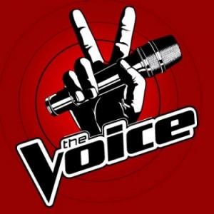 Voice VV