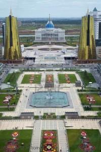 NWO-Astana_Tower