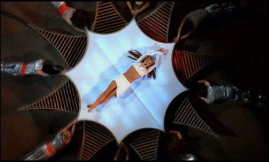 Britney-Eight-Pointed-Star