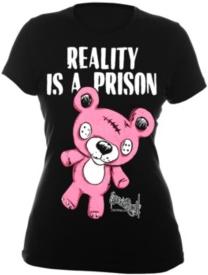 reality-prison