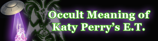 Slider-Katy-Perry