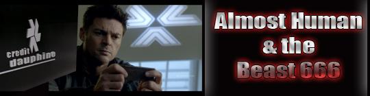 JJ Abrams CIA