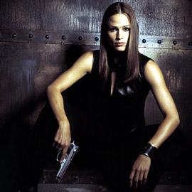 Jennifer-Garner-CIA