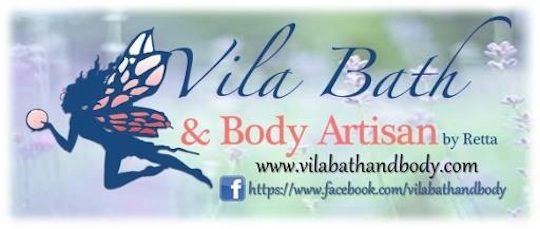 vila bath and body
