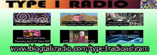 Type 1 Radio Network