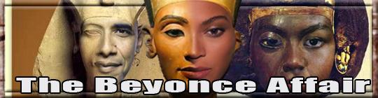 Beyonce-Affair