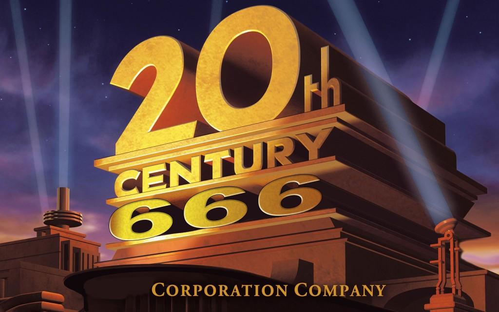 20th-Century-666