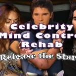 Celebrity-Mind-Control