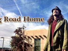 Long Road Home Hour 1