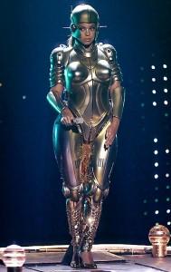 Beyonce6R_468x742