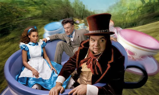Beyonce_Knowles_Alice_in_Wonderland_3