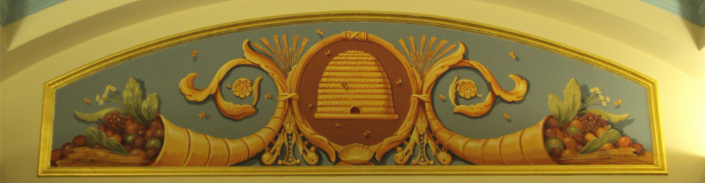 Grand Masonic Lodge of NYC