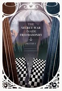 Secret War Banner