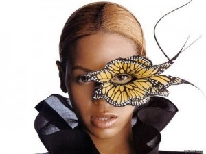 beyonce monarch mind control