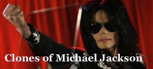 Michael-Jackson-clone