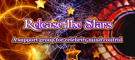 Release The Stars – Celebrity Mind Control
