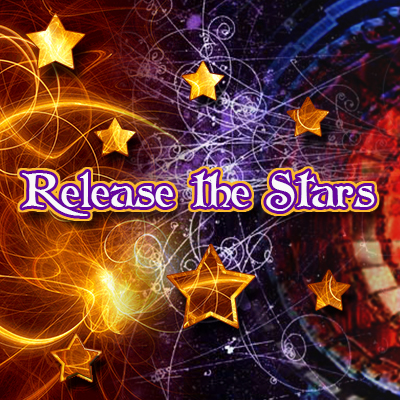 Release Stars