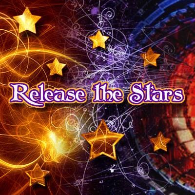 Release Stars