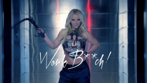 Britney-Spears-Work-Bitch-britney-spears-35731289-1920-1080