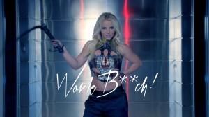 Britney-Spears-Work-Bitch-britney-spears-35731289-1920-1080
