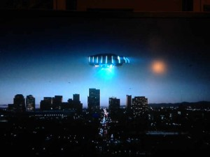 IlluminatiWatcherDotCom-Katy-Perry-Super-Bowl-UFO-city-WO