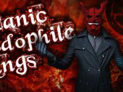 Satanic Pedophile Rings