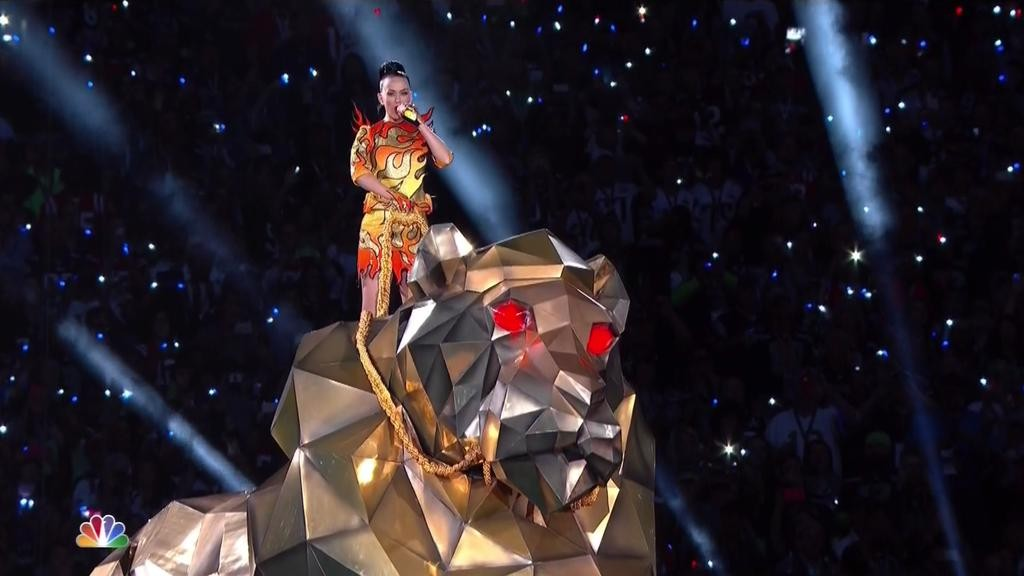 katy-perry-lion-super-bowl