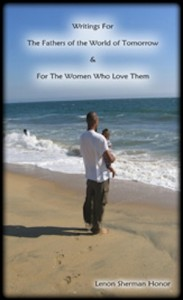 Writings-for-Fathers-Book-Front-Cover2
