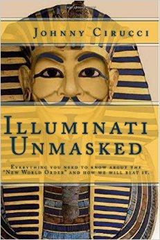 illuminati-unmasked-1