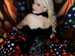 Holly Madison and Mind Control