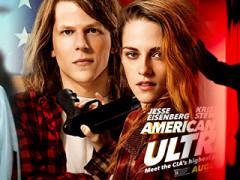 American MK Ultra | Jay Dyer