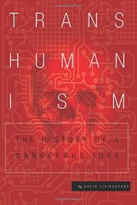 livingstone-transhumanism