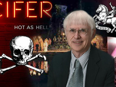 Lucifer's Council on Foreign Relations – James Perloff