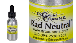 cousens-rad-neutral-product-th