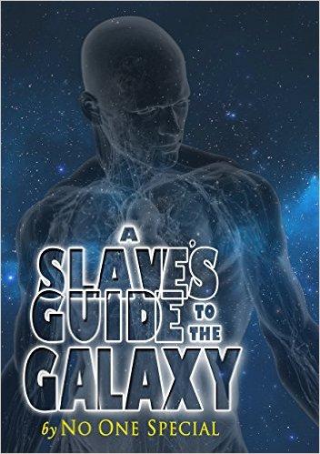 slaves guide