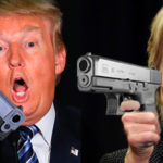 assassination hillary trump