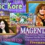 masters-of-the-matrix